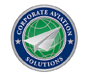 Corporate Aviation Solutions
