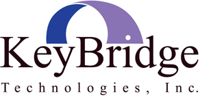 Key Bridge Technologies, Inc.