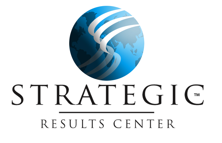 Strategic Results Center