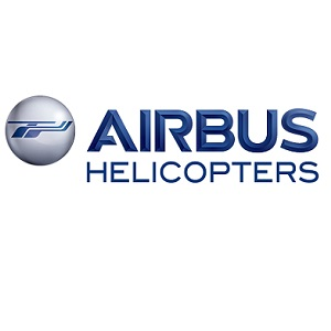 Airbut Helicoptor logo